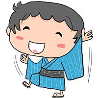 石川で一人ぼっち 滋賀心理カウンセリング