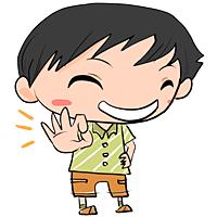 福井県で一人ぼっち 滋賀心理カウンセリング