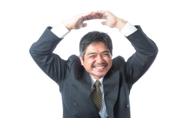 アンガーマネージメント,滋賀,カウンセリング,心理カウンセリング,大津,草津,長浜,東近江