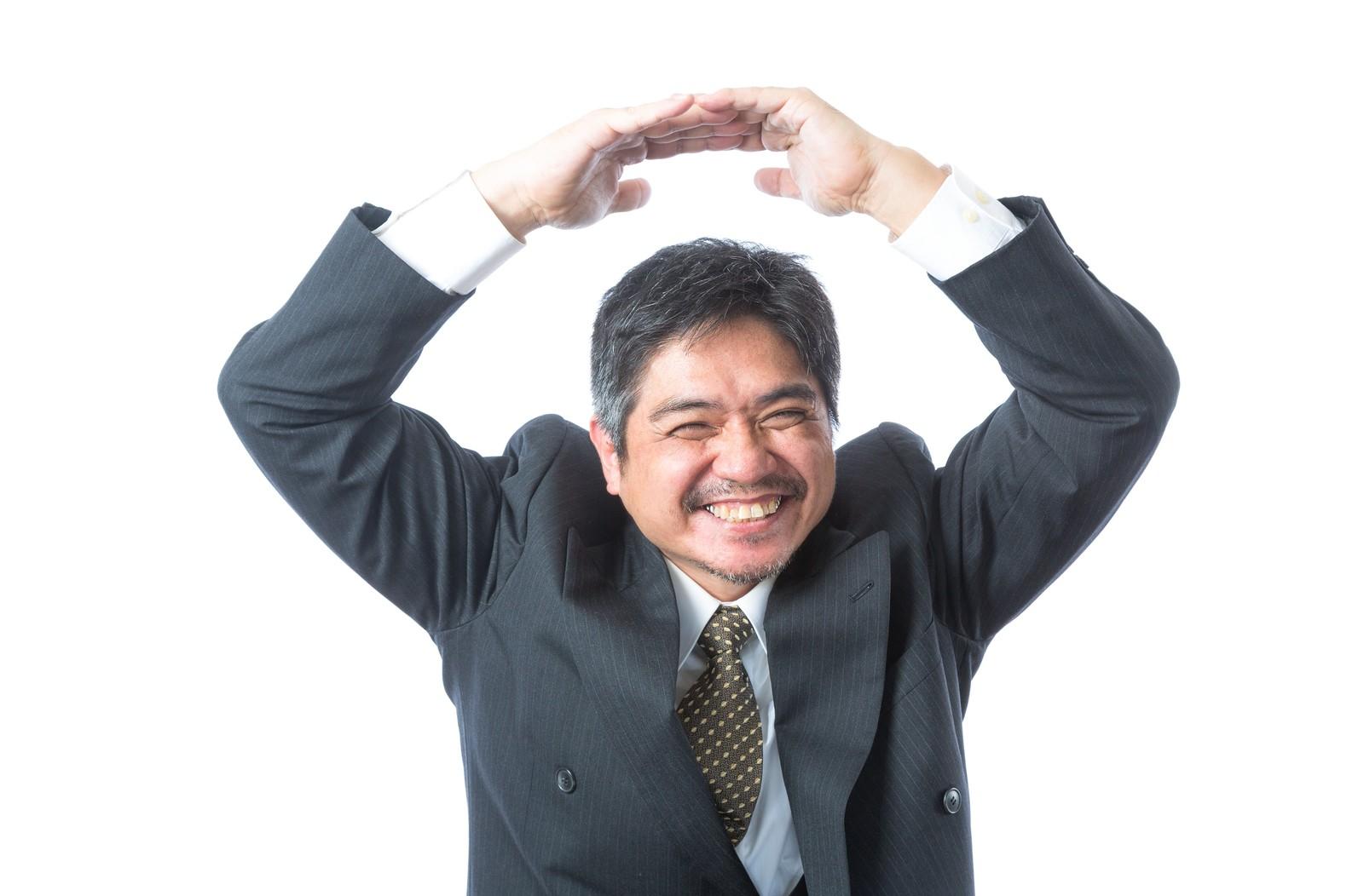 滋賀心理カウンセリングでうつやそううつ(双極性障害)改善。大津市、草津市、長浜市から-19