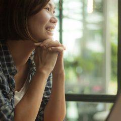 滋賀心理カウンセリングで浮気や不倫、離婚やSEXの話。金沢市や福井市、岐阜市から-02