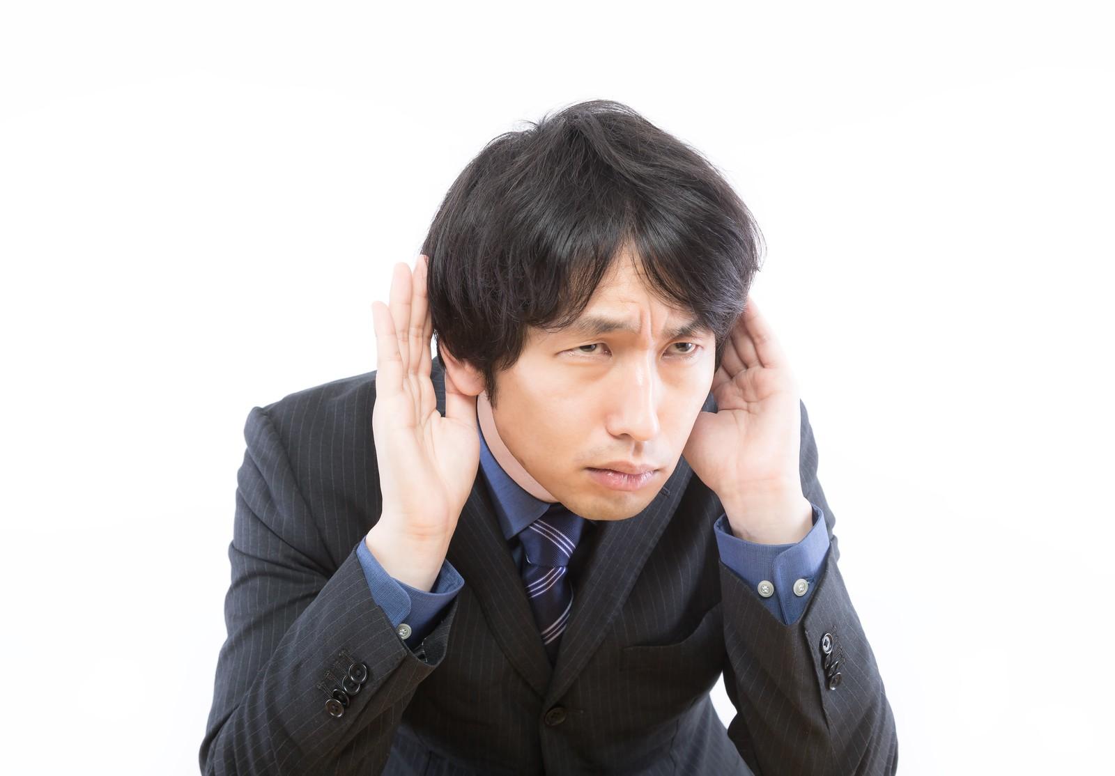 滋賀心理カウンセリングで浮気や不倫、離婚やSEXの話。金沢市や福井市、岐阜市から-09