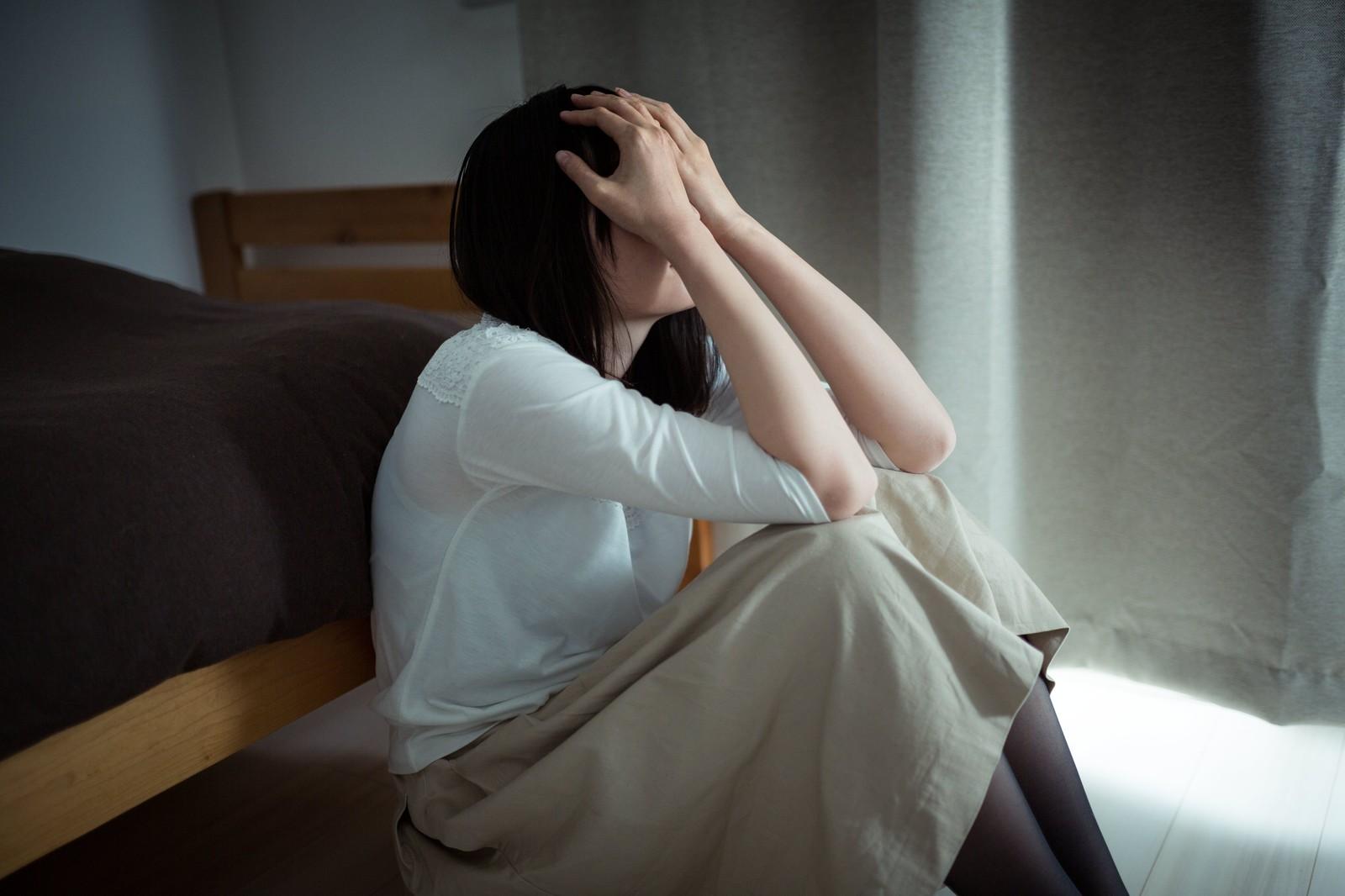 滋賀心理カウンセリングで性やセックス、発達障害やADHD。大垣や各務原、名古屋市から-12