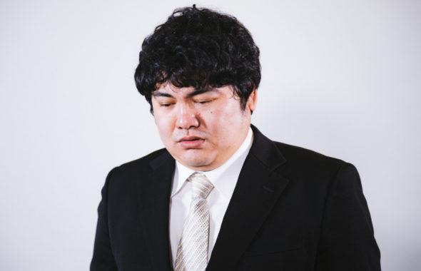 滋賀心理カウンセリングで性やセックス、発達障害やADHD。大垣や各務原、名古屋市から-14