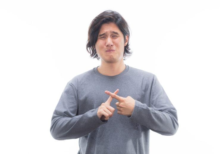 滋賀心理カウンセリングで性やセックス、発達障害やADHD。大垣や各務原、名古屋市から-13