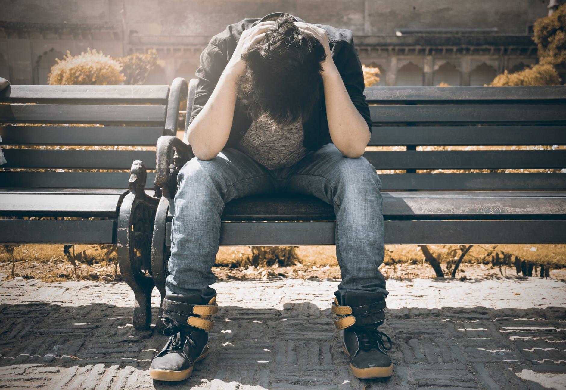 滋賀心理カウンセリングで適応障害や人間関係、不眠や睡眠障害。東近江や彦根、甲賀から-01