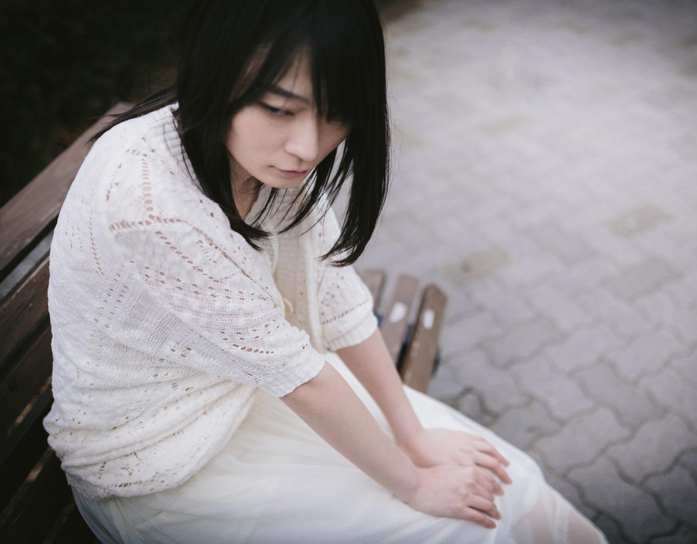 滋賀心理カウンセリングで適応障害や人間関係、不眠や睡眠障害。東近江や彦根、甲賀から-00