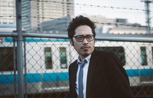 メンタルケア,生き方相談,彦根カウンセリング,カウンセリング彦根