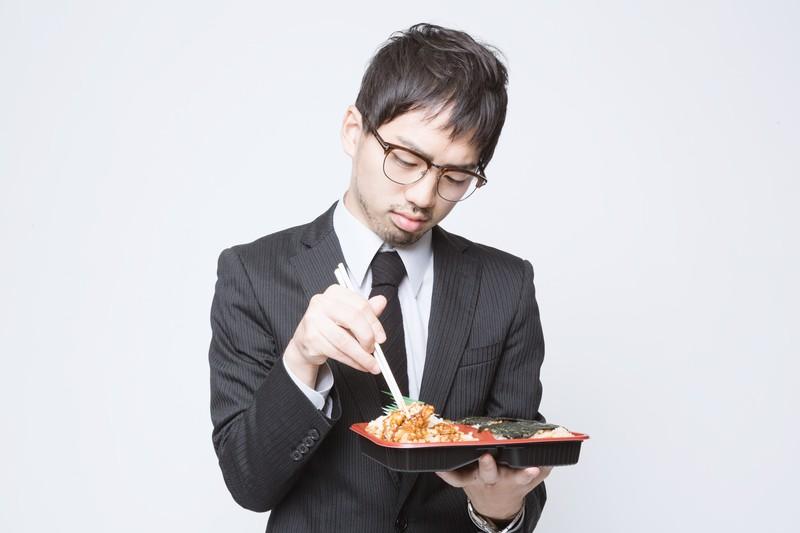 京都,山科,不安症,コミュニケーション,カウンセリング,弁当