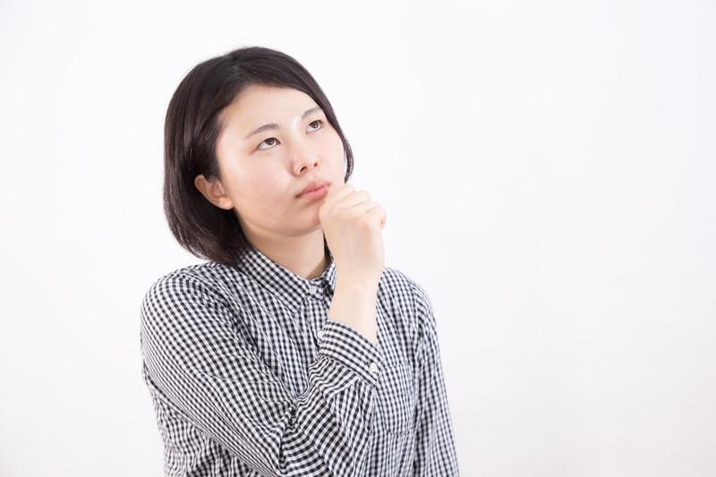 滋賀心理カウンセリングで適応障害や人間関係、不眠や睡眠障害。東近江や彦根、甲賀から-13