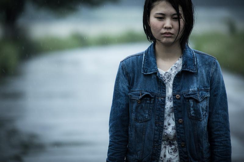 栗東市で毒親がモラハラをカウンセリング